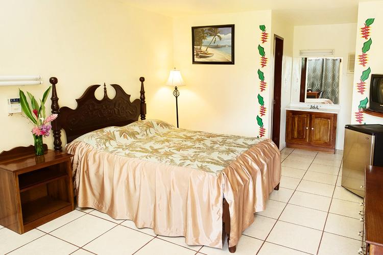 hotel_room_single