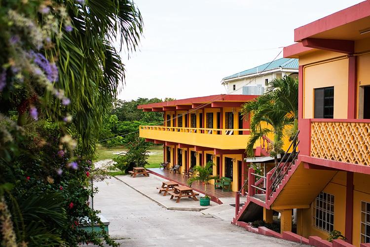 orange_walk_hotel_st_christophers_2